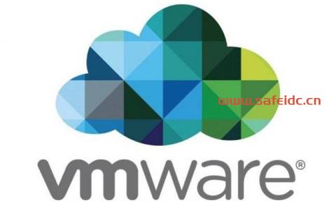 VMware ESXi支持配置最大值(包括ESXi 6.7)
