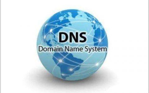 IPv6根域名服务器