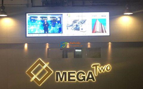 香港站群服务器
