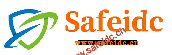免费测试和付费测试网络质量网站推荐