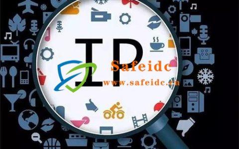 可用 IP 查询 ,IP 段对应表,ip段/27 /29 /30 网关,子网掩码,广播地址查询