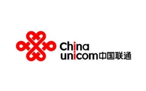 [联通数据中心] 北京亦庄电话局IDC(四星级)