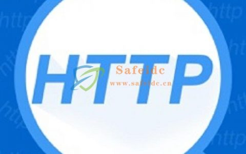 HTTP Content-type