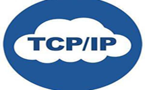 TCP/IP 知识点